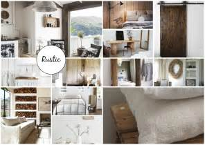 home design mood board download mood interior design widaus home design