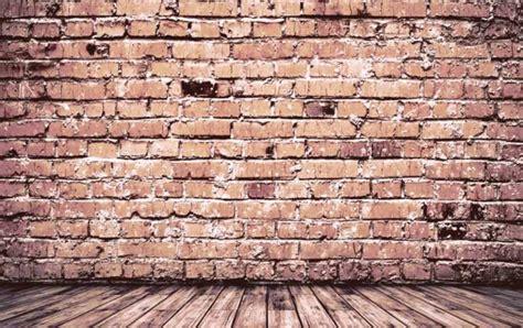 Monter Un Mur En Brique 624 by Nouvelle Tendance Faire Un Mur De Brique Int 233 Rieur