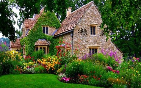 house beautiful uk free facebook pictures 1000 s of free pictures to share