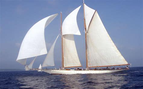 imagenes de barcos de vela barco de vela