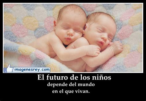 imagenes lindas bebes imagenes graciosas para facebook de gemelos imagui