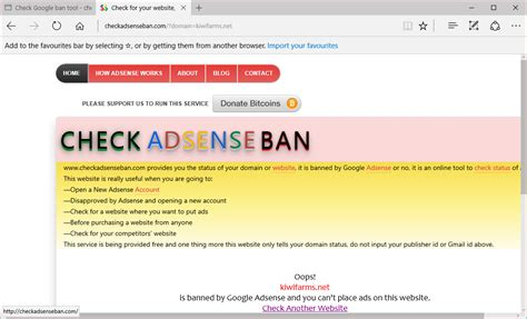 adsense ban check matthew hopkins the witchfinder general exposing the