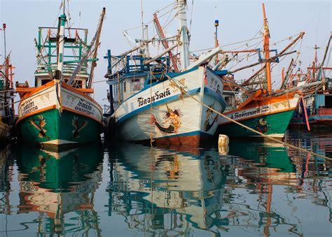 Or Of File Sri Thanu Fishing Fleet Jpg Wikimedia Commons