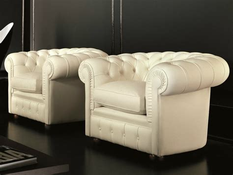 chesterfield style armchair class chesterfield style armchair by dall agnese design