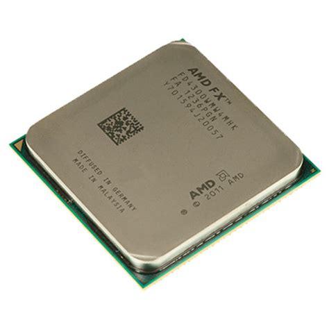 best socket am3 processor new amd fx piledriver 3 8ghz fx 4300 socket am3