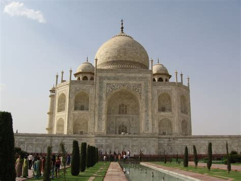 taj mahal a history from beginning to present books taj mahal history taj mahal