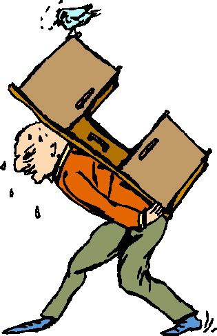 Moving Clipart - moving away clipart clipart suggest