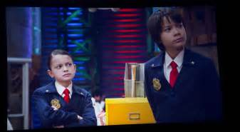 Pin pbs odd squad on pinterest
