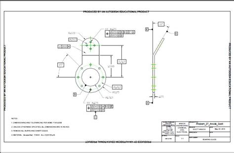 wiring diagram for dummies basic wiring for dummies wiring