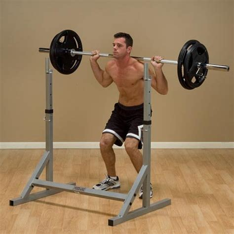 squat bench row squat bench row 28 images pro home gym power strength rack squat lat pull chin up