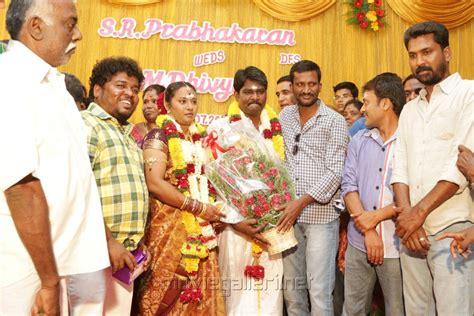 actor vijay marriage tamil actor vijay sethupathi marriage photos www