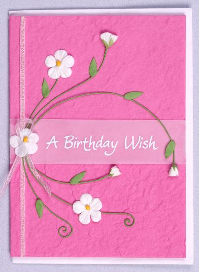 Handmade Greeting Cards For Birthday - handmade birthday cards designs katy perry buzz