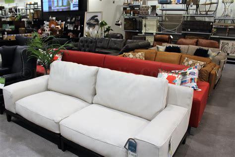 home sense sofa home sense sofa best accessories home 2017