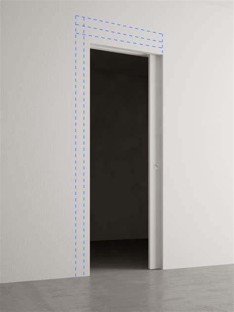 porta scorrevole su misura porta scorrevole su misura