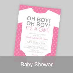 baby shower invitations orionjurinform
