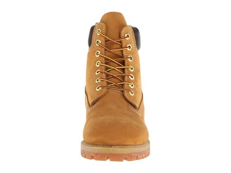classic timberland boots for timberland classic 6 quot premium boot zappos free