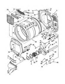 kenmore dryer diagram kenmore dryer schematic get free image about wiring diagram