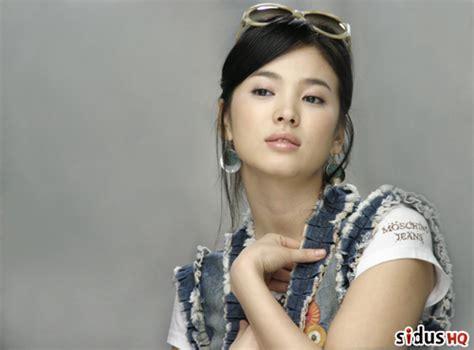 full house korean music full house korean song hye kyo pictures