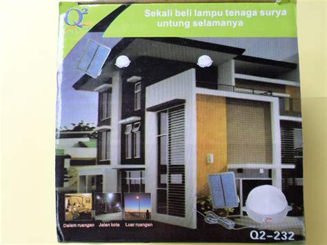 Solar Panel Untuk Rumah Tangga panel surya rumah panel surya rumah tangga