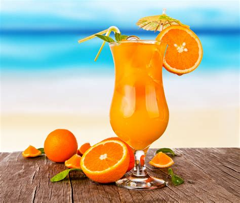 cocktail drinks on the the best drinks for holidays 100 places to travel