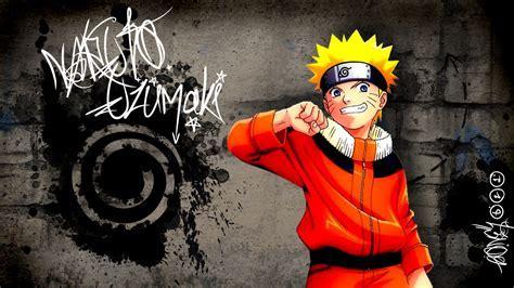 Naruto Shippuden Wallpapers HD   PixelsTalk.Net