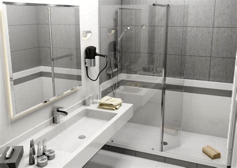 remplacer baignoire par italienne remplacer une baignoire par une prix remplacer une