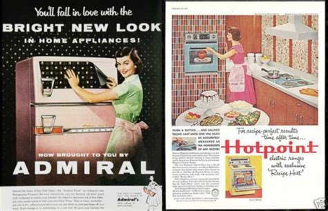 kitchen ads honor roll making it lovely