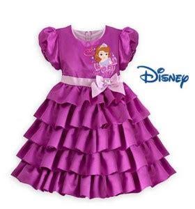 Dijamin Mukena Frozen Snow Biru Xs purple dress 80 120
