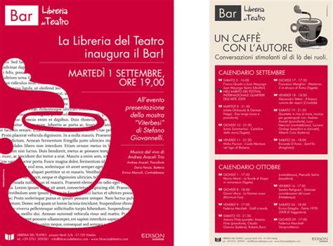 librerie coop catalogo libreria san paolo on line 28 images parrocchia santa
