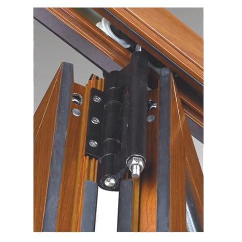 Folding Garage Door Hardware Exterior Folding Door Hardware Images