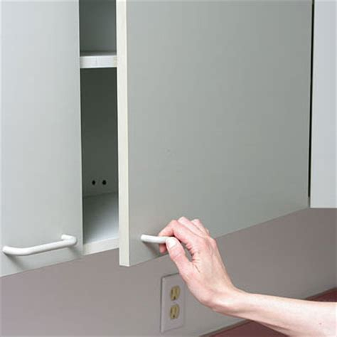 Kitchen Cabinet Door Soft Closers by Cabinetikea Kitchen Cupboard Hinges Kitchen Cabinets Design