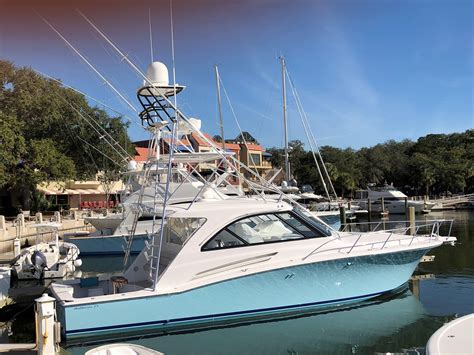 hatteras express boats for sale 2017 hatteras 45 express power boat for sale www