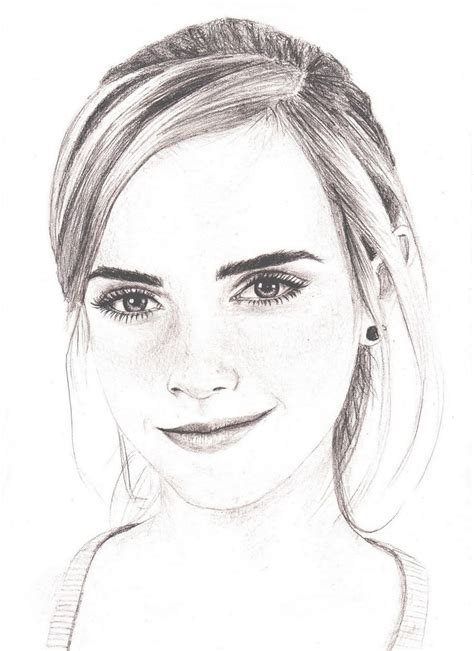Best 25 Drawings Of People Ideas On Pinterest Drawing Cartoon People Cartoon Drawings Of Sketches For