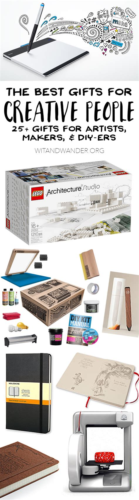 gifts for aspiring architects gifts for aspiring architects gifts for aspiring