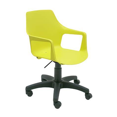 sillones para ordenador sill 243 n de ordenador sillones de oficina baratos y gran