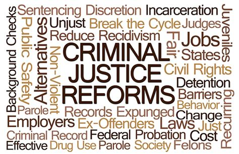 How Do You Get A Criminal Record Expunged Steps To Expunge Your Record