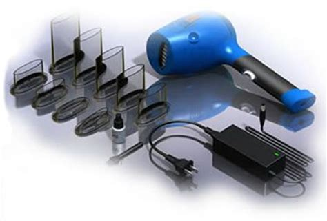 vacuum hair cutting system popular home and the o jays on pinterest