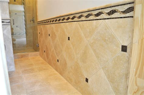 Tile Installation San Diego Tile Encinitas Tile Installation Encinitas Tile Contractor