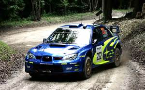 Subaru Cing Quality Subaru Race Car Wallpapers Subaru