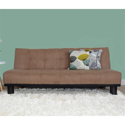 brown suede sofa bed 20 best faux suede sofa bed sofa ideas
