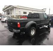 Ford F Super Duty Commercial Kansas Cars For Sale