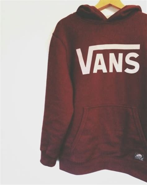 Hoodie Sweater Jumper Vans Of The Wall product boys vans classic pullover hoodie