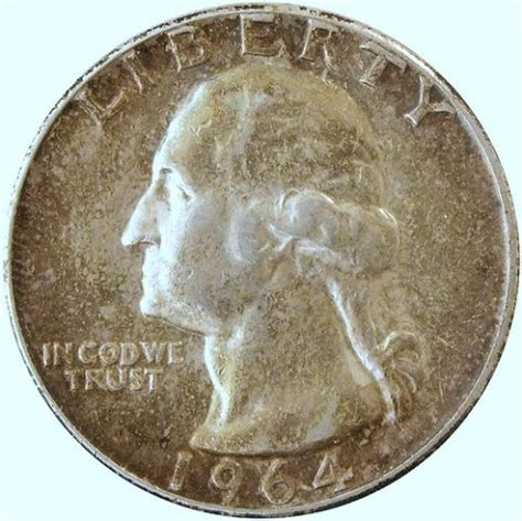 how much is the silver dollar worth how much are your silver coins worth what are the most