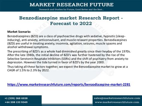 market research report sle pdf marketing report sle 28 images sle market analysis