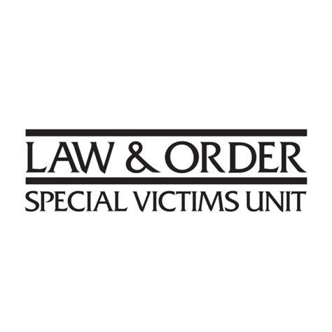 lawyer logo fonts order special victims unit font delta fonts