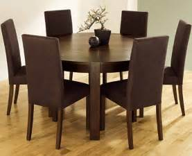 Extendable Tables For Small Spaces by Extendable Dining Tables For Small Spaces 4189