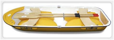 legend boats weight the frog boat boat specs