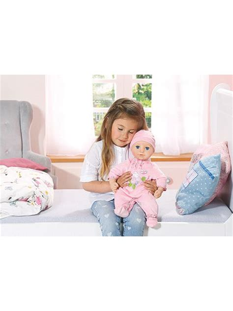 annabell doll house baby annabell doll house of fraser