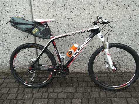 sacca porta bici da corsa bike to work trasportare le proprie cose in bici