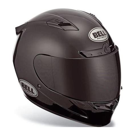 Bell Vortex Helmet club scion tc forums 2013 kawasaki 300